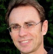 Joe Bruckner