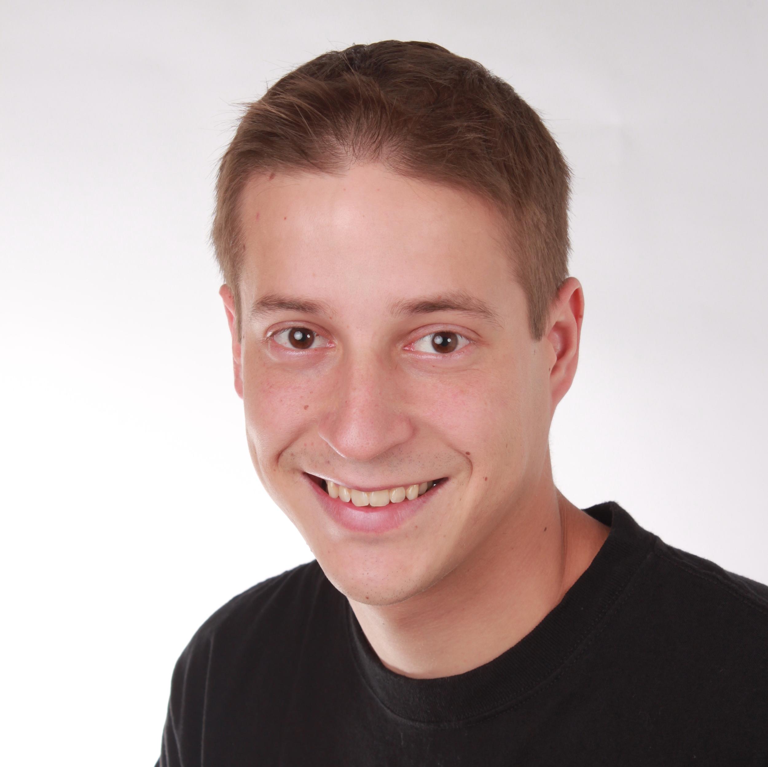 Dominik Kreidenitsch