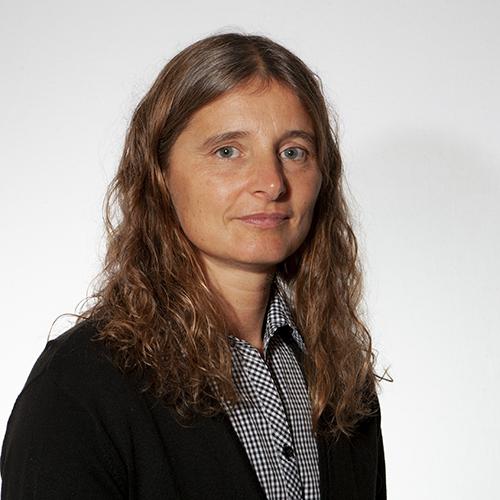 Marianne Wenighofer