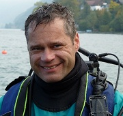 Alfons Mathis