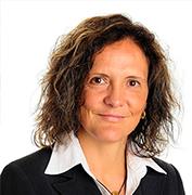Mag. Sabine Buchberger