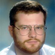 Dr. Erik Teumann