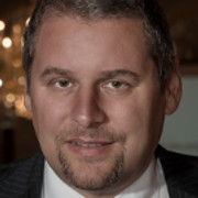 Peter Bartl