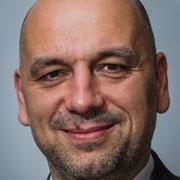 Ing. Thomas Wurzer