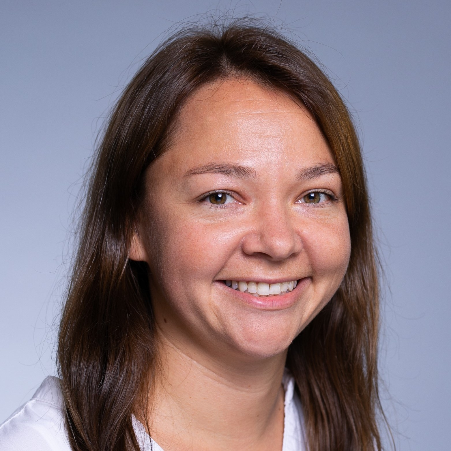 Daniela Schremser
