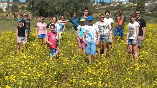2015 Zypern 3