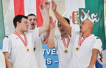 herren-rekord-team_staatsmeisterschaft