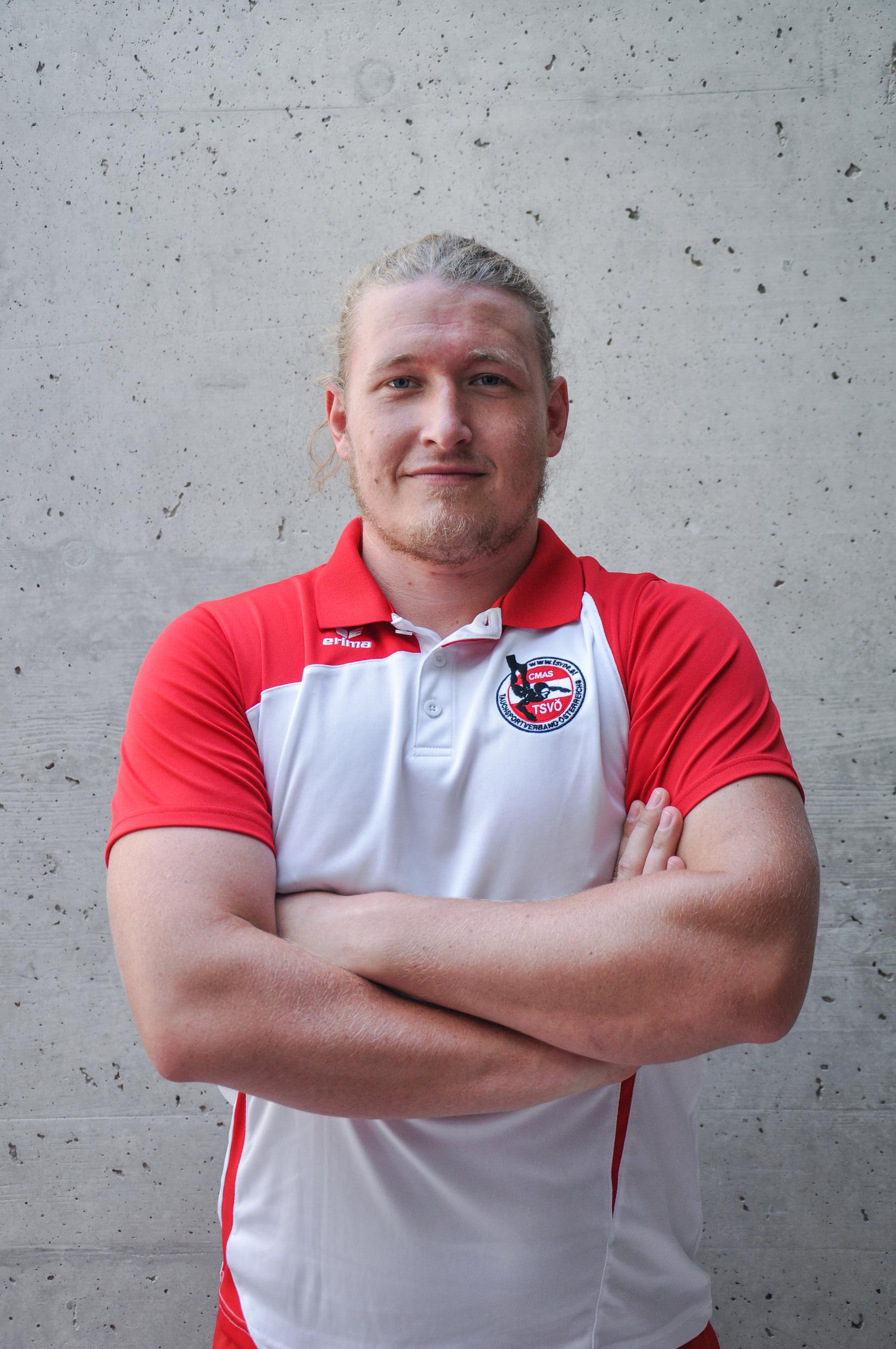 Matthias Neunteufel