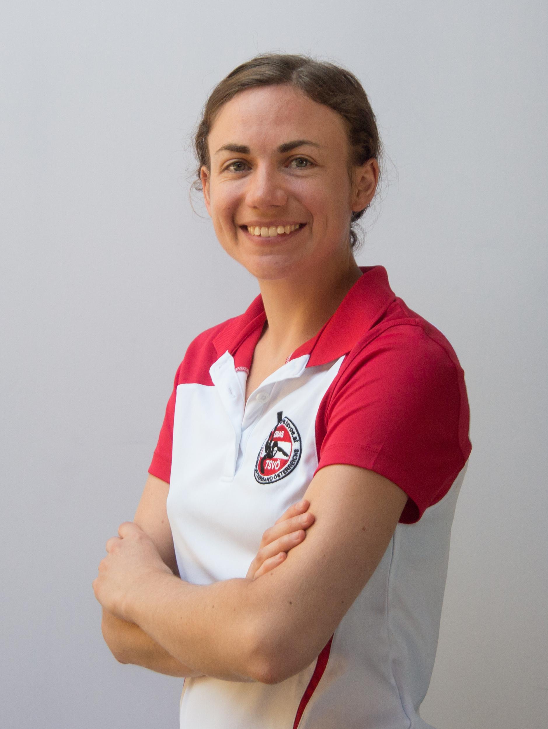 Sophie Bartenstein