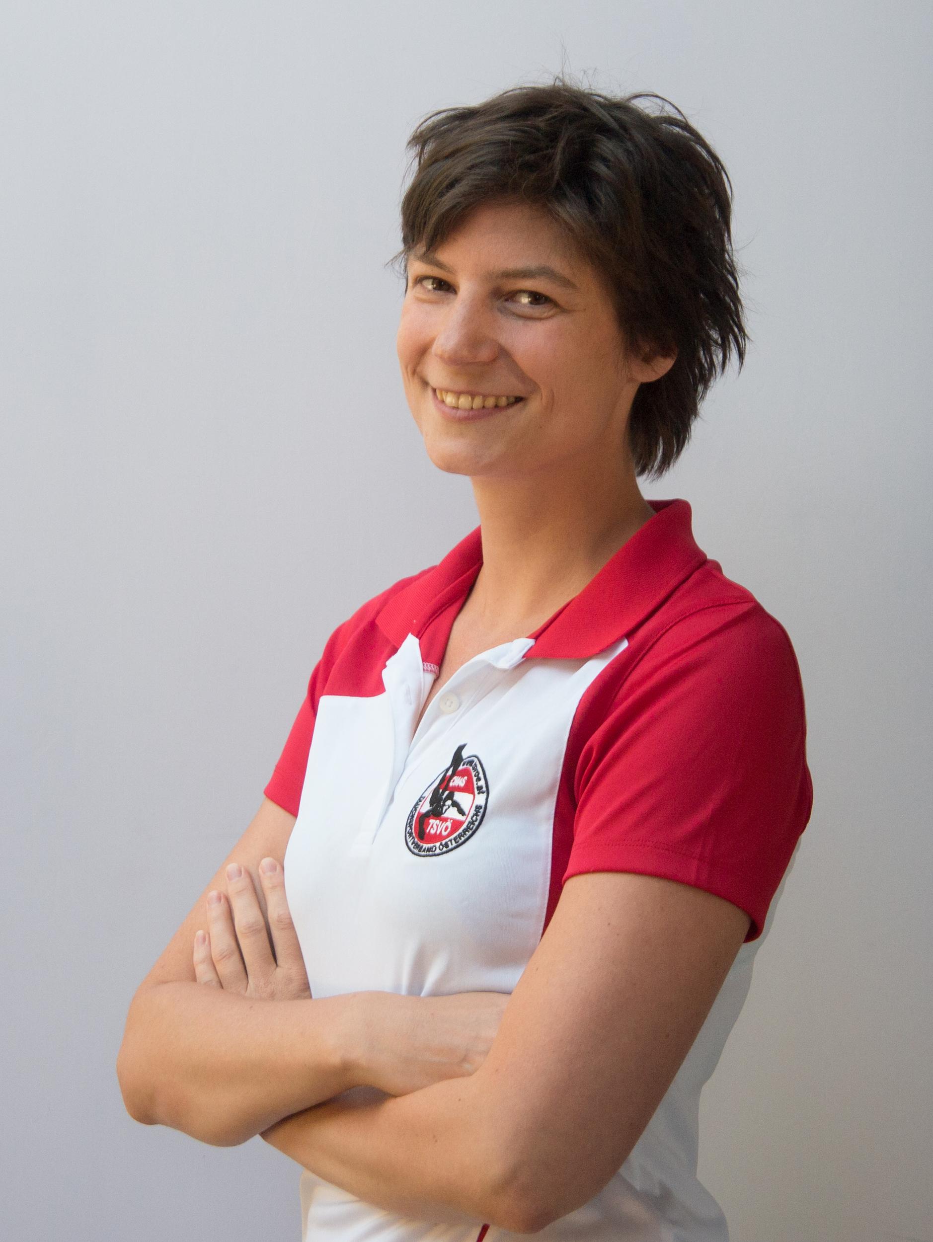 Daniela Neunteufel