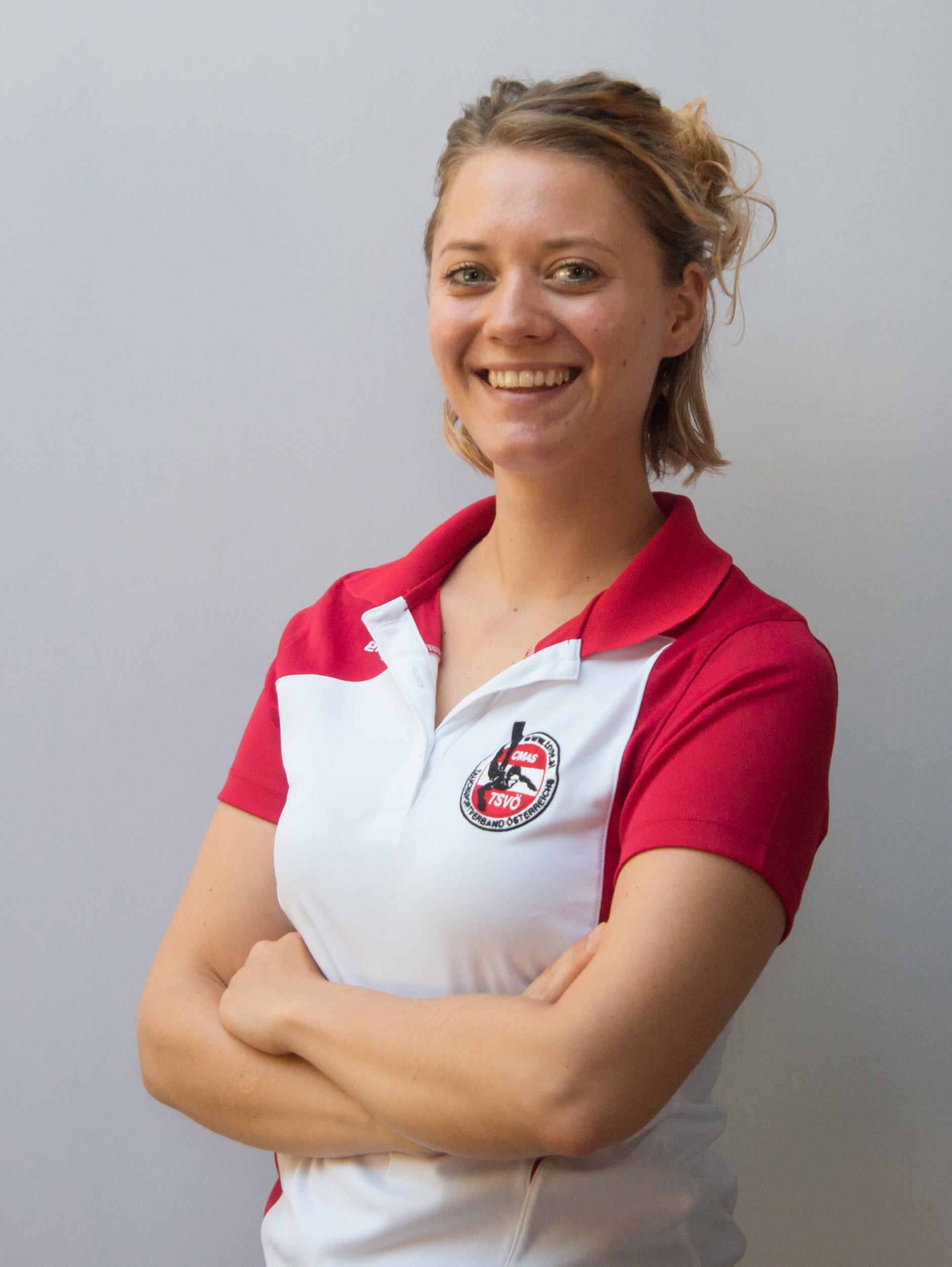 Anna Weberhofer