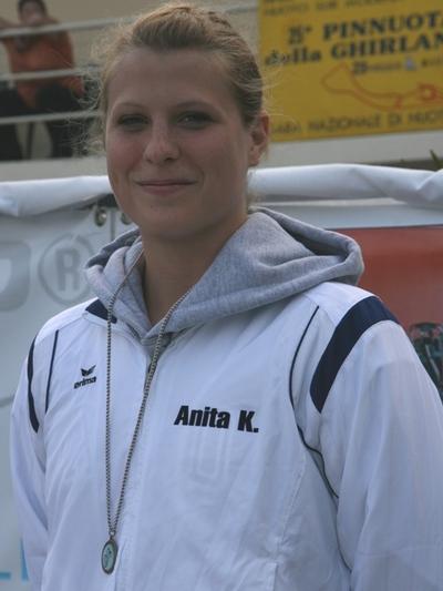 Anita100mFS